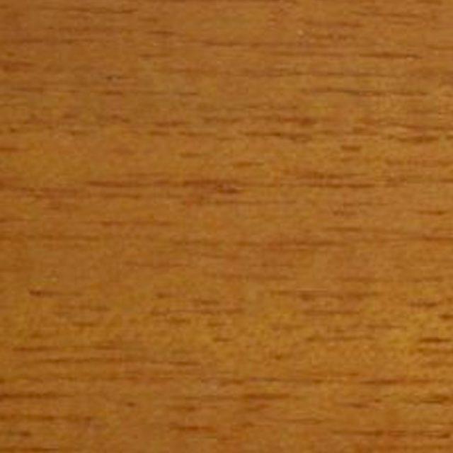 Red Oak Shutters