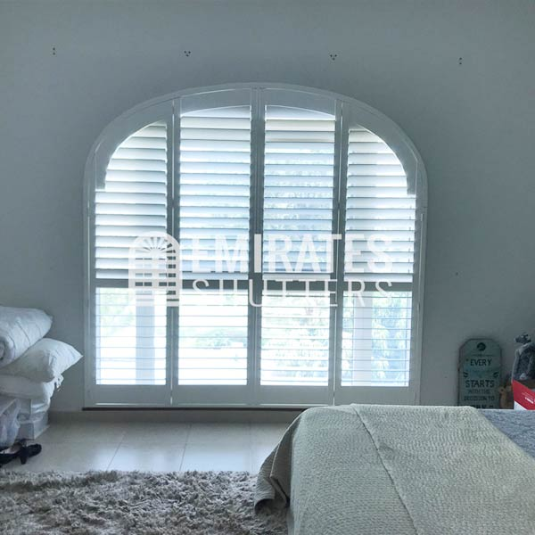 Victory-Heights-Shutters