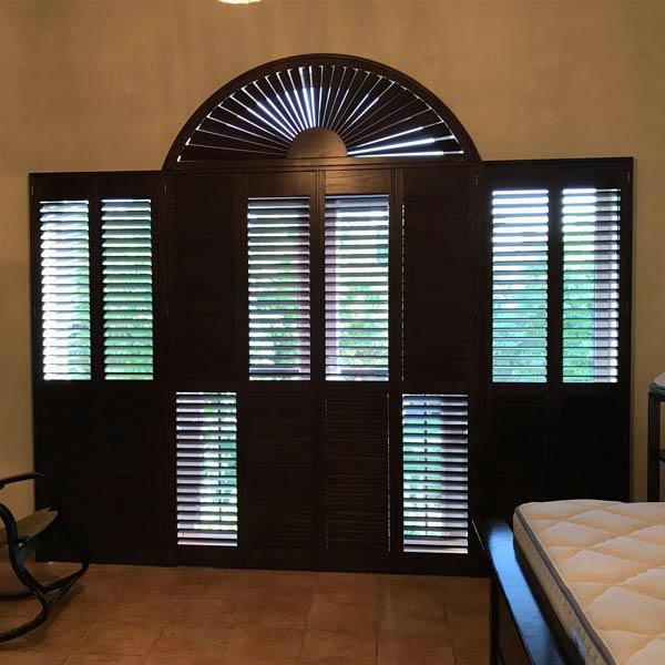 green-community-shutters