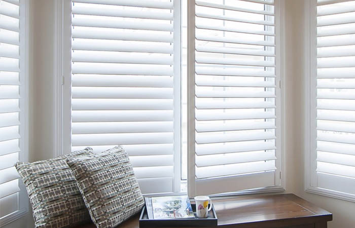 Brightwood Shutters