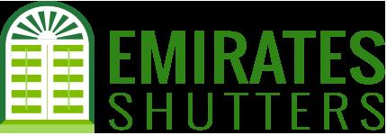 Emirates Shutters