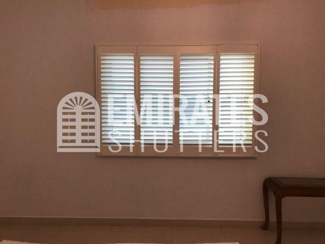 shutters-in-al-barsha