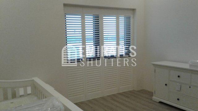 shutters-in-yas-island